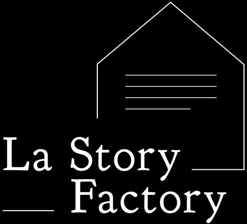 La story factory